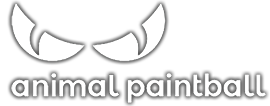 logo animal paintball